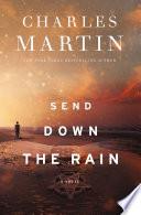 Send Down the Rain image