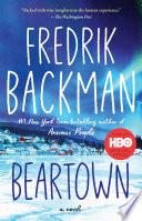Beartown image