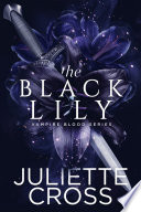 The Black Lily image