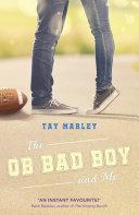 The QB Bad Boy and Me image