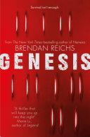 Genesis: Project Nemesis 2 image