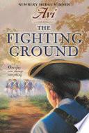The Fighting Ground image