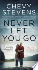 Never Let You Go image