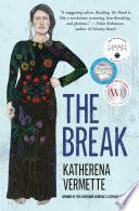 The Break image