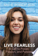 Live Fearless image