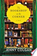 The Bookshop on the Corner image