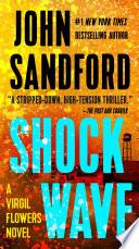 Shock Wave image