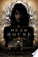 The Dead House image