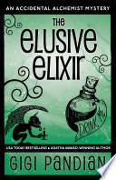 The Elusive Elixir image