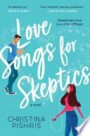 Love Songs for Skeptics image