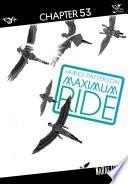 Maximum Ride: The Manga, Chapter 53 image
