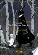 The Girl From the Other Side: Siúil, a Rún Vol. 1 image