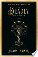 A Deadly Education image