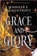 Grace and Glory image
