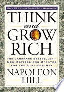 Think and Grow Rich image