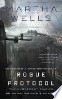 Rogue Protocol image