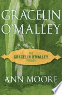 Gracelin O'Malley image