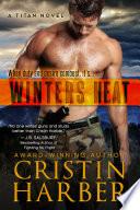 Winters Heat image