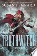Truthwitch image