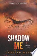 Shadow Me image