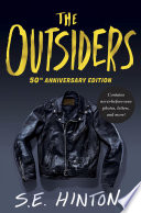 The Outsiders 50th Anniversary Edition image