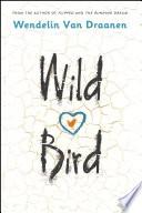 Wild Bird image