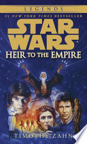 Heir to the Empire image