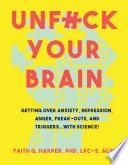 Unfuck Your Brain image