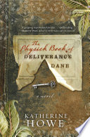 The Physick Book of Deliverance Dane image