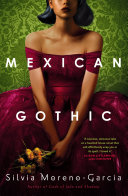 Mexican Gothic image