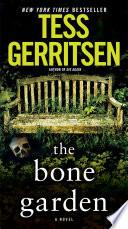 The Bone Garden image