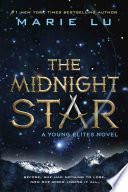 The Midnight Star image