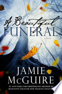 A Beautiful Funeral: A Novel (Maddox Brothers Book 5) image