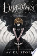 Darkdawn image