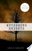 Emily Brontë: Wuthering Heights image