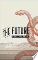 The Future image