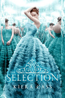 The Selection (Selection - Trilogy) image