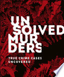 Unsolved Murders image