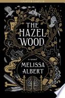 The Hazel Wood: Chapter Sampler image