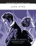 Jane Eyre image