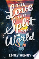 The Love That Split the World image