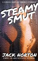 Steamy Smut image