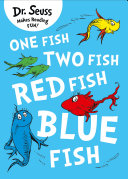 One Fish, Two Fish, Red Fish, Blue Fish image
