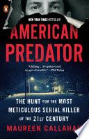 American Predator image