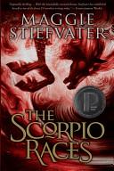 The Scorpio Races image