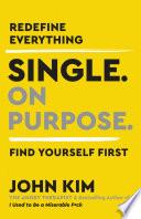 Single On Purpose image