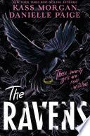 The Ravens image
