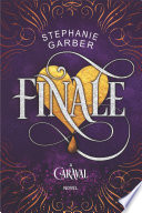 Caraval #3 Finale image