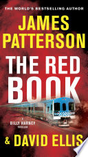 The Red Book image