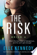 The Risk image